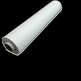 PAPIR ZA PECENJE 1KG 380mm