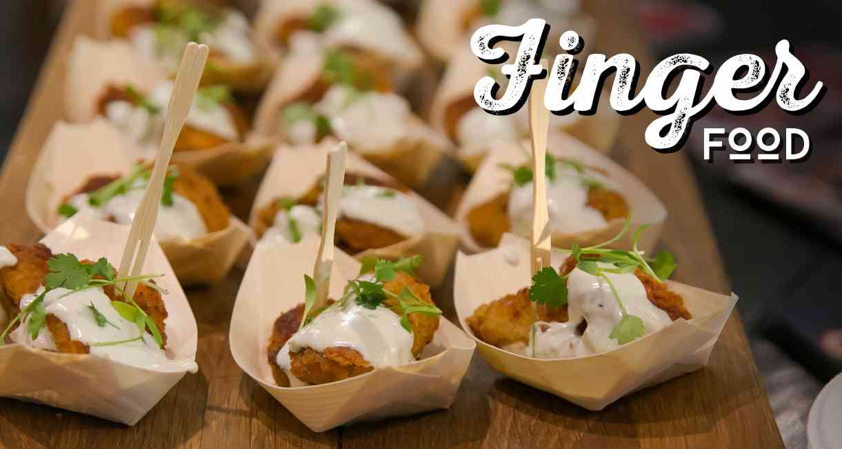 https://nabavkaonline.com/ketering-ambalaza.html/finger-food